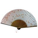 【18-111】6535白竹 蟹(5本1セット)